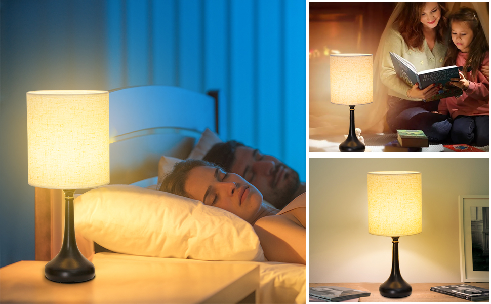 lamp set 2