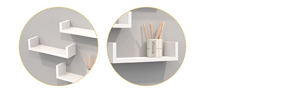 wall shelf for bedroom living room,Wall shelf wooden,multipurpose wall shelf,wall shelves,furniture
