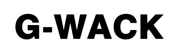 g wack