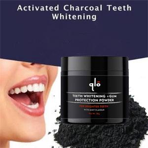 teeth whitening for boys
