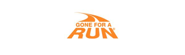 gone for a run running race tutu