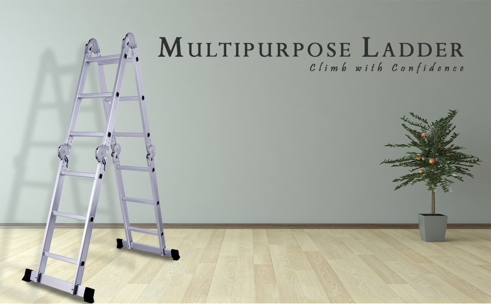 multipurpose ladder ladders ladders for home industrial ladder