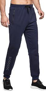 tracksuit bottoms for men