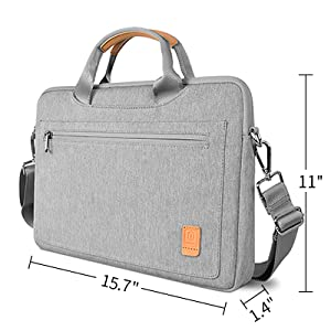 laptop case 15inch