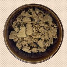 grain free gluten free healthy digestion skin coat dental health weight management human grade light