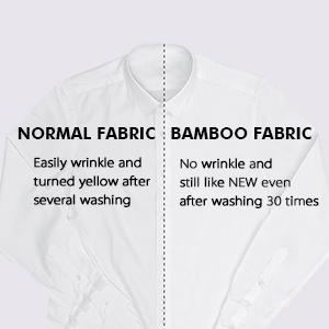 mens short sleeve dress shirts