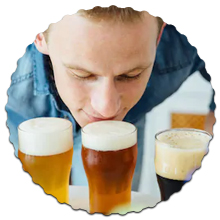 get better drinking experience