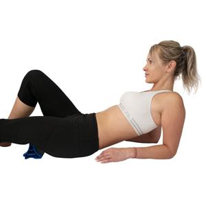 leg massage tool