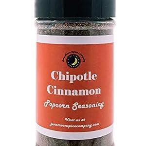Chipotel Cinnamon