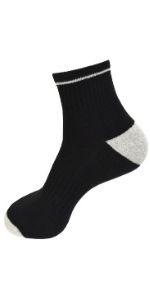 black thigh high socks,goldtoe socks mens black,black quarter socks,socks black black knee socks