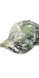 HI-LINE HAT (Summit)