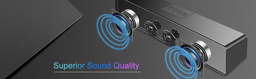 usb speaker for desktop laptop speakers usb powered usb speakers for laptop