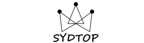 SYDTOP-LOGO-BLACK