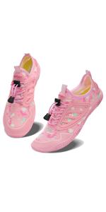 women water shoes