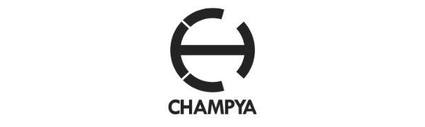 champya