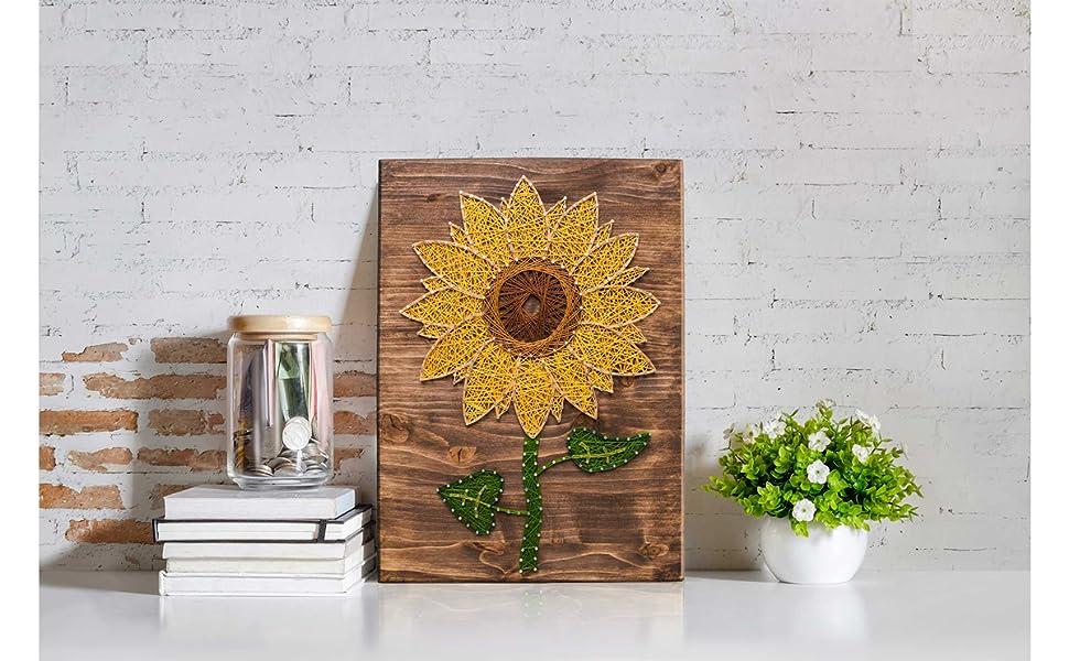 sunflower stock 1