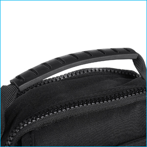 belt pouch bag men
