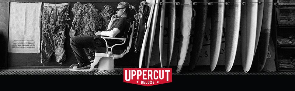 uppercut mens styling