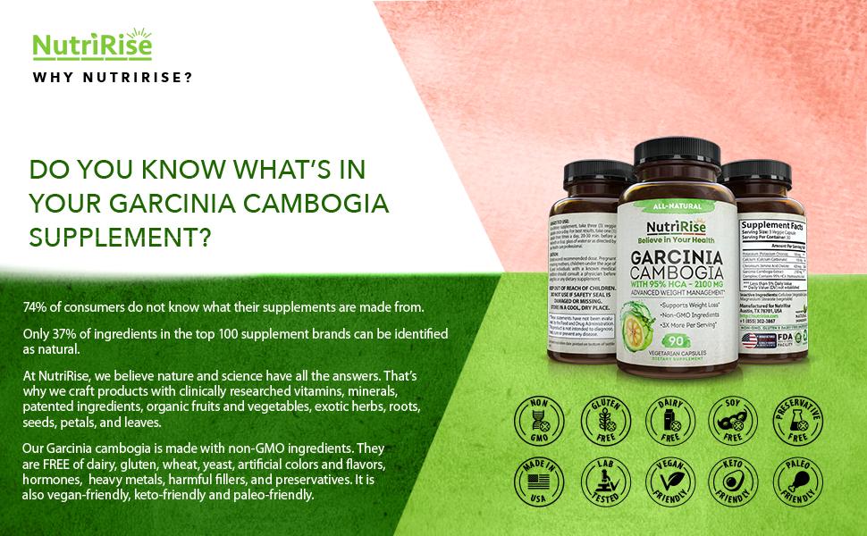 garcinia-cambogia-extract-supplement-hca-flat-tummy-weight-loss-supplement-fat-burn-essentials-keto