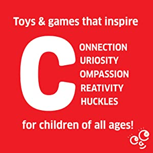 Chalk and Chuckles Manufacturers of educational games made in India. For boys and girls age 3 to 10