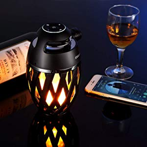 table lamp-1