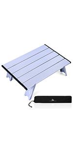 mini table