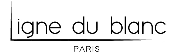 logo ligne du blanc salomé prestige