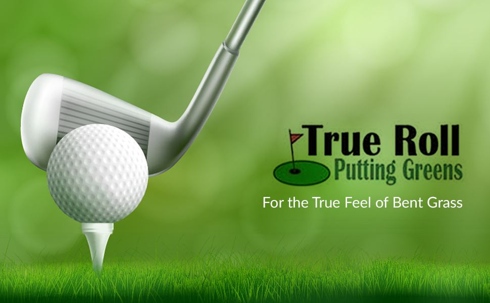 used by courses ranges schools nationwide truly professional grade perfect for use in country clubs
