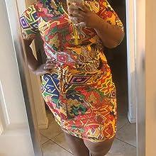 dress show  4