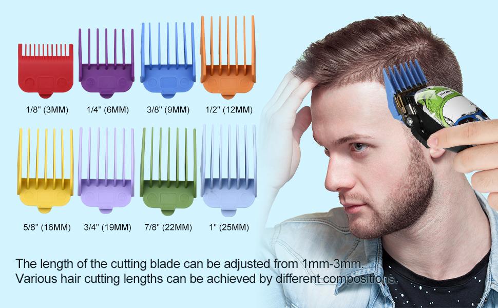 wahl hair clipper