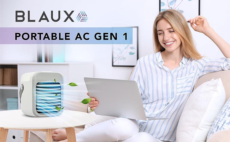 BlauxPortableGen1-A+_1