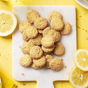 shortbread cookies, keto shortbread, biscotti, soft baked cookies, crunchy cookies, healthy cookie