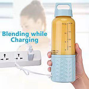 Travel blender to go blender on the go battery powered blender personal blenders smoothie blenders