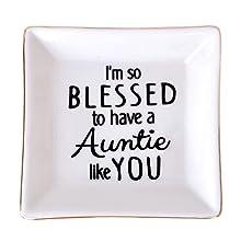Auntie gift