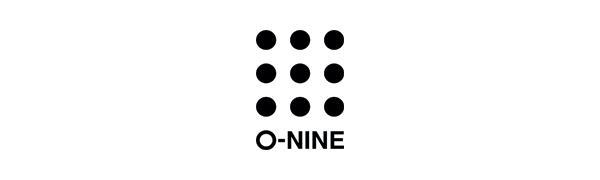 [オーナイン] オックスフォードシューズ レースアップシューズ レンガソール ストレートチップ フェイクスエード コンビ素材 O-NINE [ OPT068-11 ]