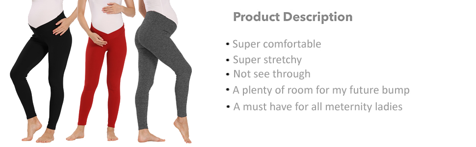 underbelly maternity leggings maternity stretch pants black dress pants black maternity scrub