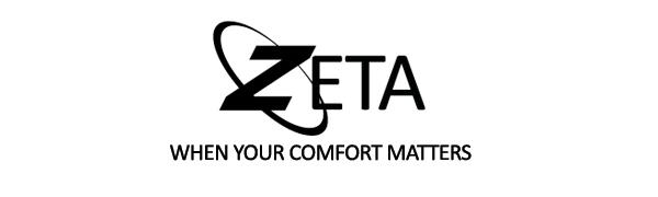 Zeta Socks Toeless Plus Size Compression