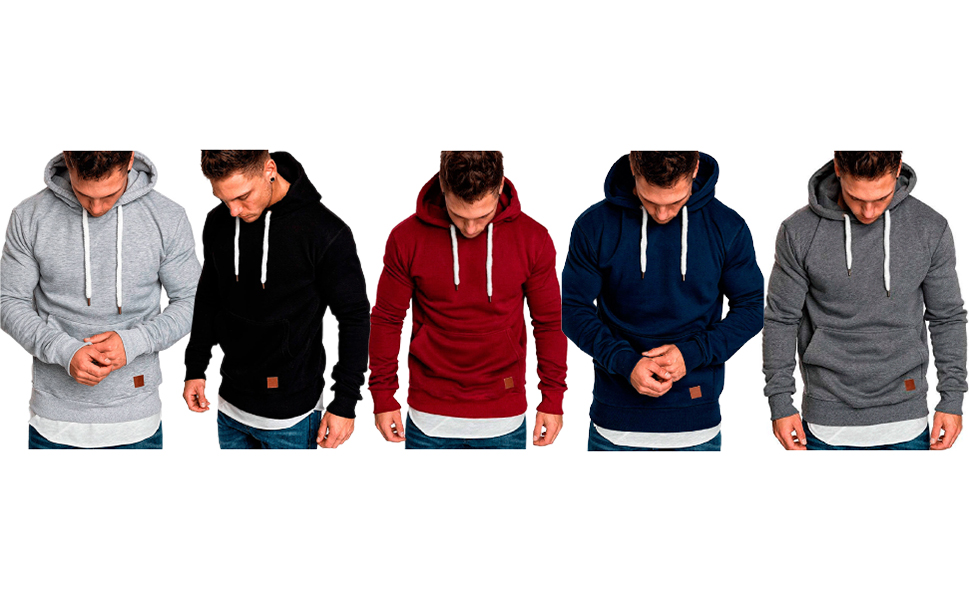 hoodies for men mens cologne off white black light carhartt shirts for men