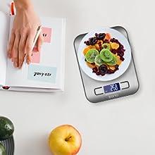 eono-by-amazon-bilancia-digitale-da-cucina-in-a