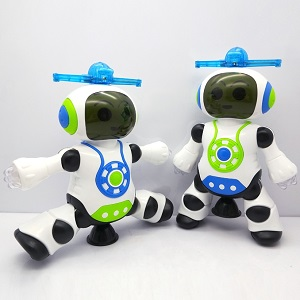toys for toddlers, musical toys for kids, kids battery operated robot, lighting toys for kids