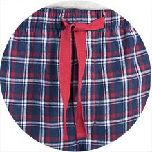 elasticated waist adjust perfect fit comfort