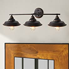 light fixtures for wall