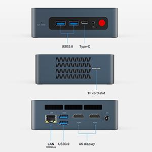 beelink mini pc beelink SEI mini computers mini pc i5 mini-pc mini pc windows 10 mini pc i5