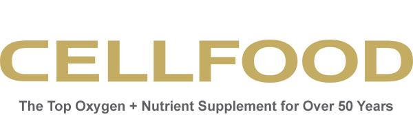 cellfood, oxygen supplement, nutrient supplement