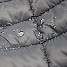 Women's Fleece Lined Jacket