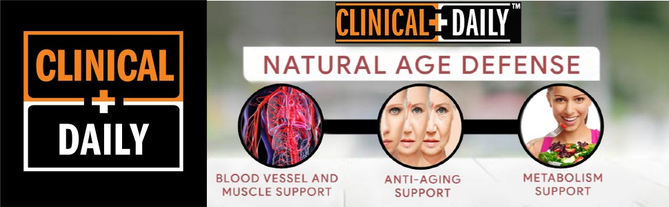 clinical daily essential amino acid supplement