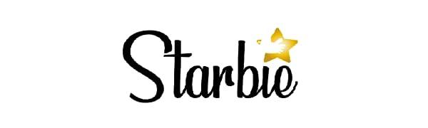 Starbie