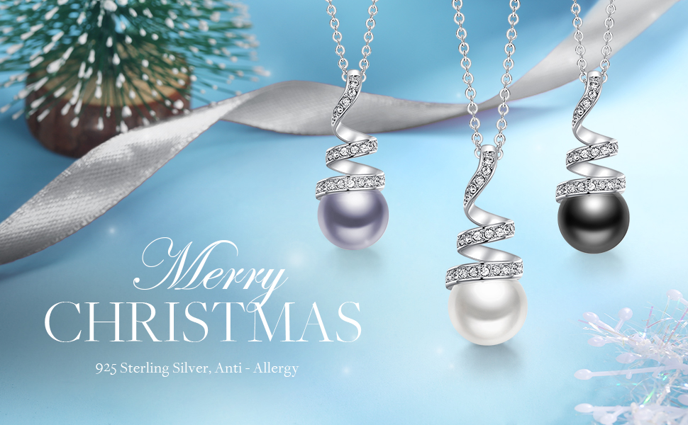 Christmas Jewelry Sets Giftzxx