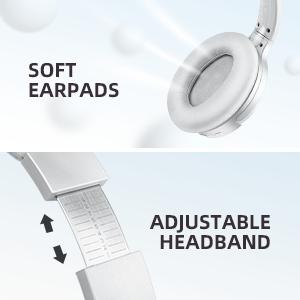 wireless headphones for tv