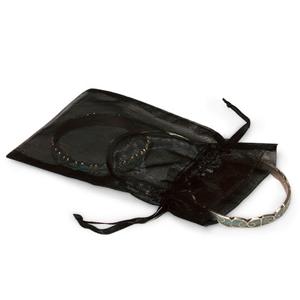 jewelry bags